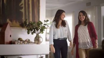Bank of America App TV Spot, 'Pintora' [Spanish] - Thumbnail 4
