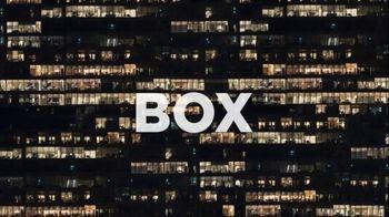 Outer Banks Visitors Bureau TV Spot, 'BOX: City'