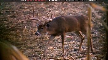 MyOutdoorTV.com TV Spot, 'Best of Realtree Watchlist' - Thumbnail 1
