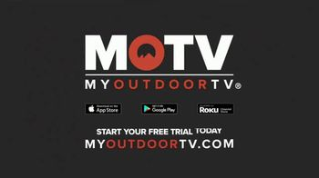 MyOutdoorTV.com TV Spot, 'Best of Realtree Watchlist' - Thumbnail 9