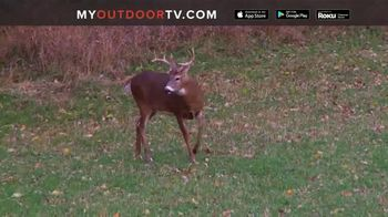 MyOutdoorTV.com TV Spot, 'Best of Realtree Watchlist' - Thumbnail 2