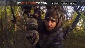 MyOutdoorTV.com TV Spot, 'Best of Realtree Watchlist' - Thumbnail 3