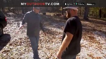 MyOutdoorTV.com TV Spot, 'Best of Realtree Watchlist' - Thumbnail 4