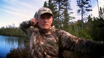 MyOutdoorTV.com TV Spot, 'Best of Realtree Watchlist' - Thumbnail 5