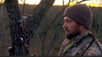 MyOutdoorTV.com TV Spot, 'Best of Realtree Watchlist' - Thumbnail 7
