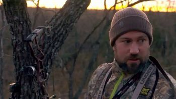 MyOutdoorTV.com TV Spot, 'Best of Realtree Watchlist' - Thumbnail 8