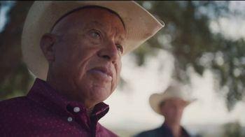Chevrolet Truck Month TV Spot, 'Family Pass-Downs: Responsibility' [T2] - Thumbnail 1