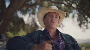 Chevrolet Truck Month TV Spot, 'Family Pass-Downs: Responsibility' [T2] - Thumbnail 5