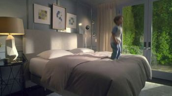 Sleep Number Biggest Sale of the Year TV Spot, 'All Beds on Sale' - Thumbnail 1
