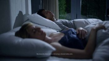 Sleep Number Biggest Sale of the Year TV Spot, 'All Beds on Sale' - Thumbnail 5