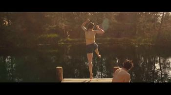 BMW Summer on Sales Event TV Spot, 'Relativity' [T2] - Thumbnail 2