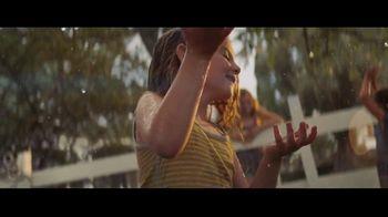 BMW Summer on Sales Event TV Spot, 'Relativity' [T2] - Thumbnail 6