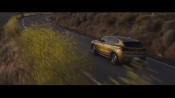 BMW Summer on Sales Event TV Spot, 'Relativity' [T2] - Thumbnail 7