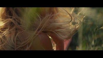 BMW Summer on Sales Event TV Spot, 'Relativity' [T2] - Thumbnail 8
