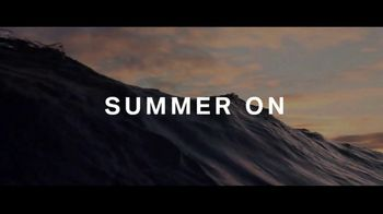 BMW Summer on Sales Event TV Spot, 'Relativity' [T2] - 1753 commercial airings