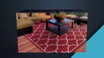 Overstock.com Labor Day Sale TV Spot, 'Ion Television: Extend Patio Season' - Thumbnail 6