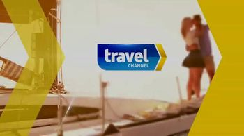 Voya Financial TV Spot, 'Travel Channel: Travel Dreams' - Thumbnail 1