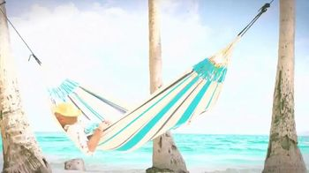 Voya Financial TV Spot, 'Travel Channel: Travel Dreams' - Thumbnail 2