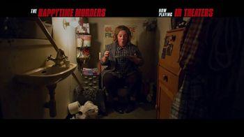 The Happytime Murders - Alternate Trailer 29