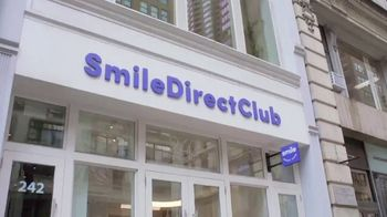Smile Direct Club TV Spot, 'Where Smiles Are Made' - Thumbnail 1