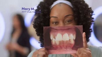 Smile Direct Club TV Spot, 'Where Smiles Are Made' - Thumbnail 8