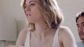 Preventeza by Vagisil TV Spot, 'Be Prepared'