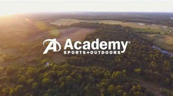 Academy Sports + Outdoors TV Spot, 'Key to Success in Hunting' - Thumbnail 2