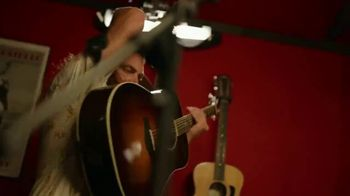 Guitar Center Labor Day Sale TV Spot, 'Squier' Featuring The White Buffalo - Thumbnail 1
