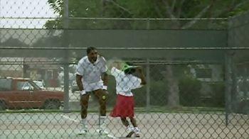 Nike TV Spot, 'Just Do It: Serena Williams' - Thumbnail 2