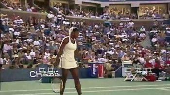 Nike TV Spot, 'Just Do It: Serena Williams' - Thumbnail 3