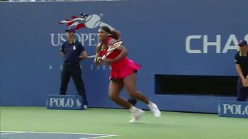 Nike TV Spot, 'Just Do It: Serena Williams' - Thumbnail 4