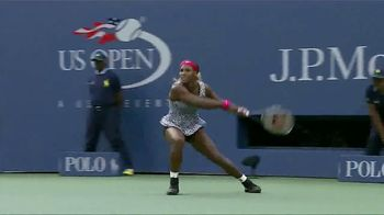 Nike TV Spot, 'Just Do It: Serena Williams' - Thumbnail 5