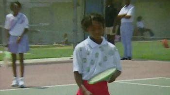 Nike TV Spot, 'Just Do It: Serena Williams' - Thumbnail 6