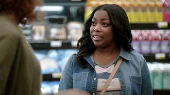 Sling TV Spot, 'Slingers Party: $25' - 104 commercial airings