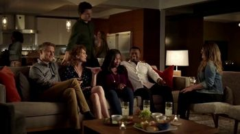Sling TV Spot, 'Slingers Party: $25' - Thumbnail 5