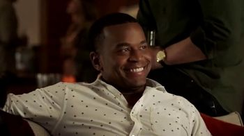 Sling TV Spot, 'Slingers Party: $25' - Thumbnail 6