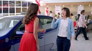 Toyota Liquidación Nacional TV Spot, 'New Car Registration' [Spanish] [T2] - Thumbnail 9