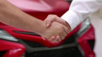 Toyota Liquidación Nacional TV Spot, 'New Car Registration' [Spanish] [T2] - Thumbnail 3