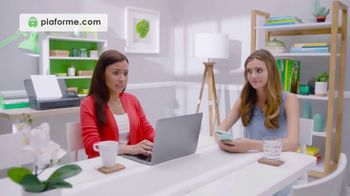Private Internet Access TV Spot, 'Watching Eyes' - Thumbnail 7