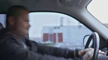 T-Mobile TV Spot, 'Univision: Billboard Car Chase' - Thumbnail 6