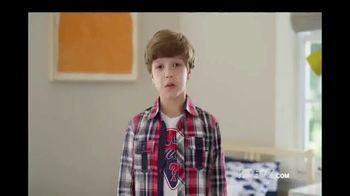 KidBox TV Spot, 'Parent Proof'