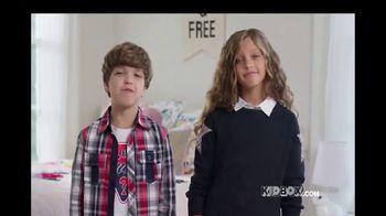 KidBox TV Spot, 'Parent Proof' - Thumbnail 8