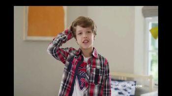 KidBox TV Spot, 'Parent Proof' - Thumbnail 2