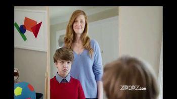 KidBox TV Spot, 'Parent Proof' - Thumbnail 3