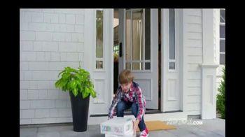 KidBox TV Spot, 'Parent Proof' - Thumbnail 4