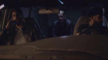 T-Mobile TV Spot, 'Univision: La Piloto' [Spanish] - Thumbnail 10