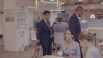 T-Mobile TV Spot, 'Univision: La Piloto' [Spanish] - Thumbnail 4