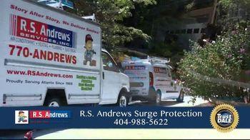 TrustDALE TV Spot, 'R.S. Andrews' - Thumbnail 9