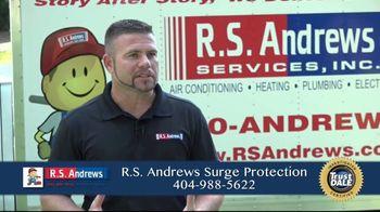TrustDALE TV Spot, 'R.S. Andrews' - Thumbnail 4