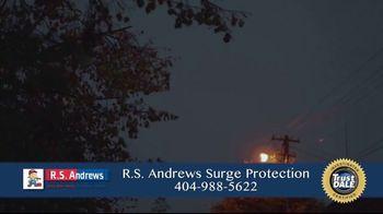 TrustDALE TV Spot, 'R.S. Andrews' - Thumbnail 5